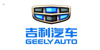 Zhejiang Geely Holding Group Co., Ltd.