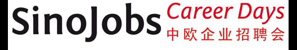SinoJobs Career Days